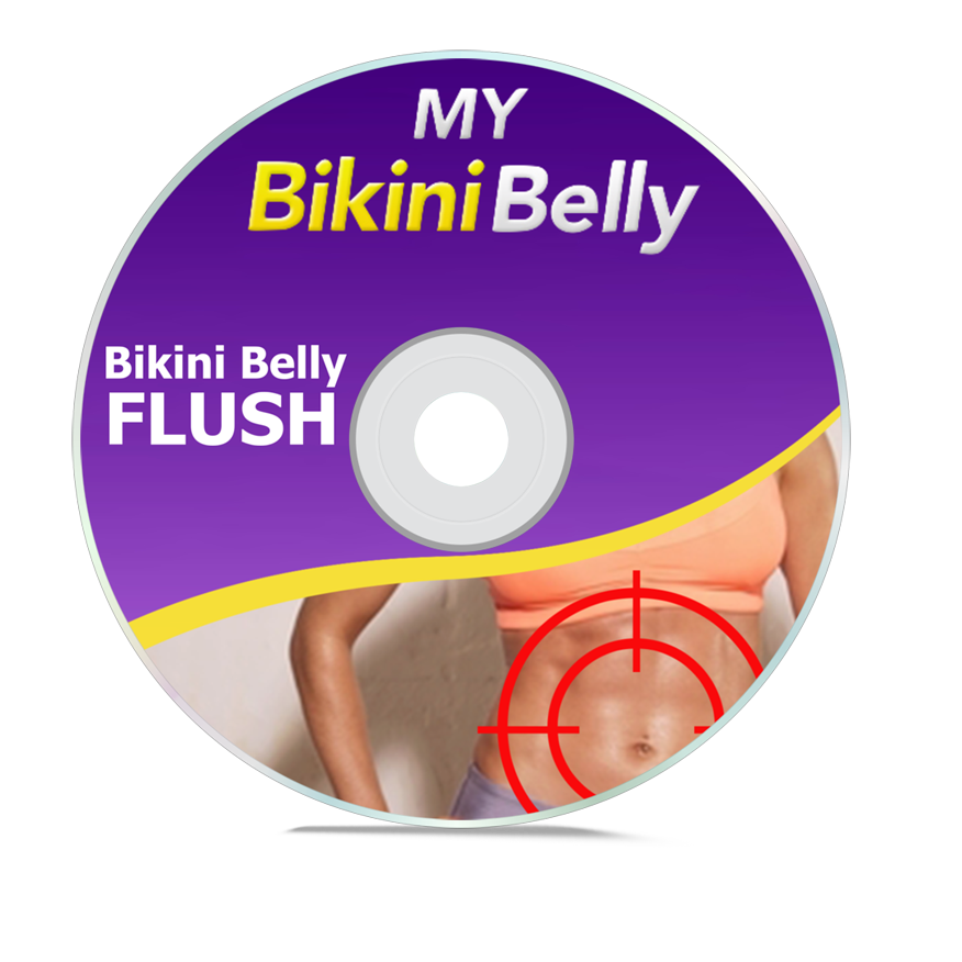 My Bikini Belly Videos